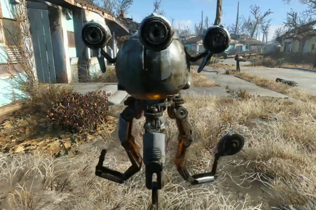 names codsworth can say in fallout  header