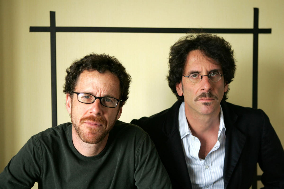 coen brothers write steven spielbergs cold war thriller starring tom hanks