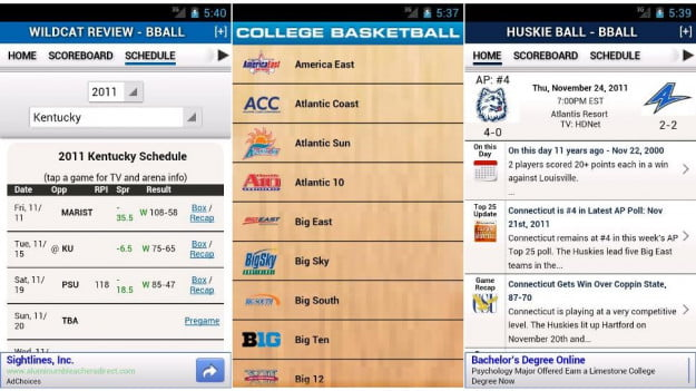 College-Basketball-StatSheet-Android-apps-screenshot