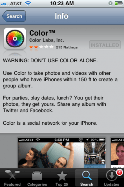 color-app-iTunes
