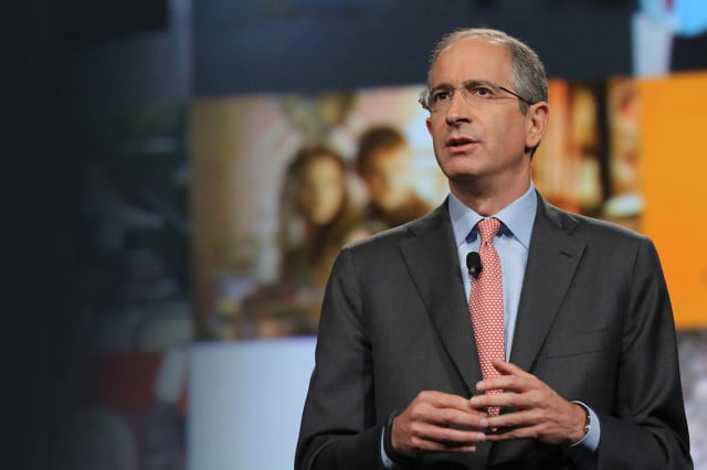comcast abandon time warner cable merger ceo brian roberts