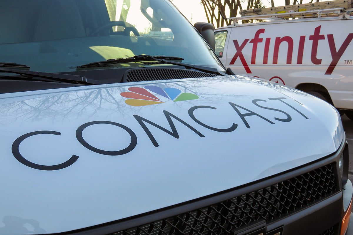 comcast rolling out hdr before rio olympics