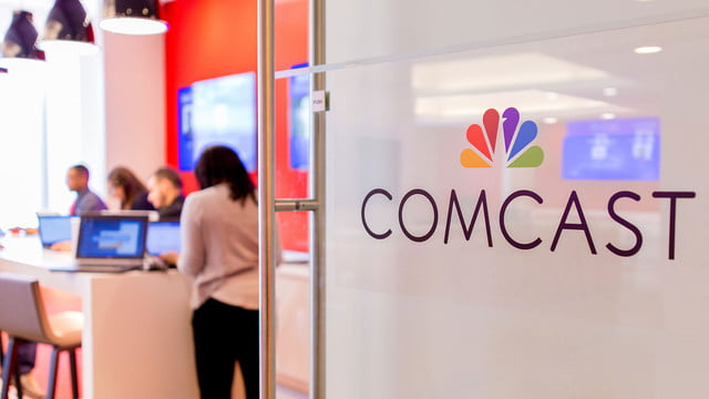 comcast mobile phone service offices feat