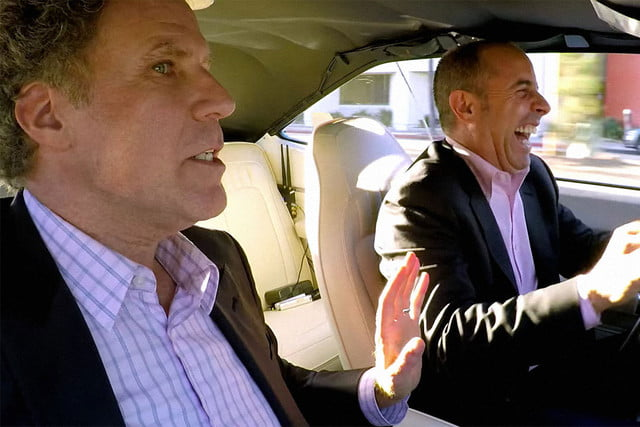 jerry seinfelds comedians cars series moves netflix late  in getting coffee outstanding variety talk
