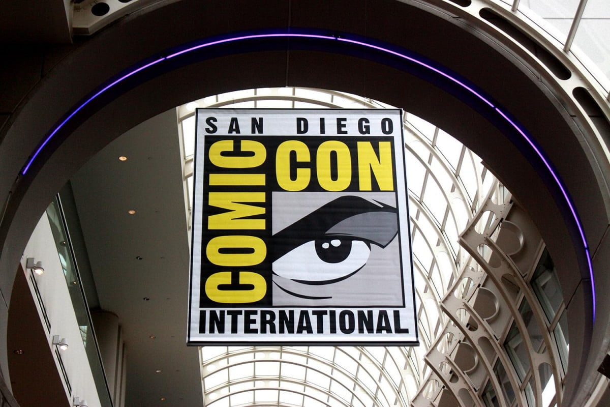 video gamers guide san diego comic con