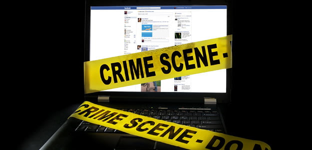 the meaning of some criminal law investigation terminologies Were in some cases liable to criminal process nouns to which criminal is often applied: law, justice terms related to criminal criminate.