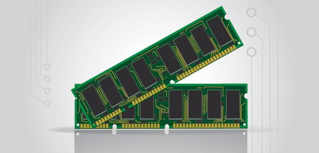 computer ram laptop guide