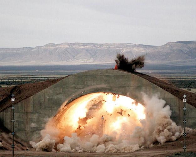 Concerns-rise-as-Iranian-made-smart-concrete-may-withstand-bunker-busting-bombs