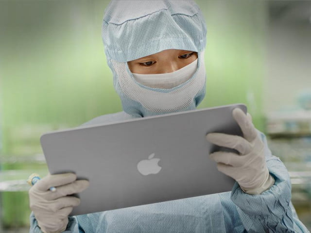 apple plans phase use conflict minerals