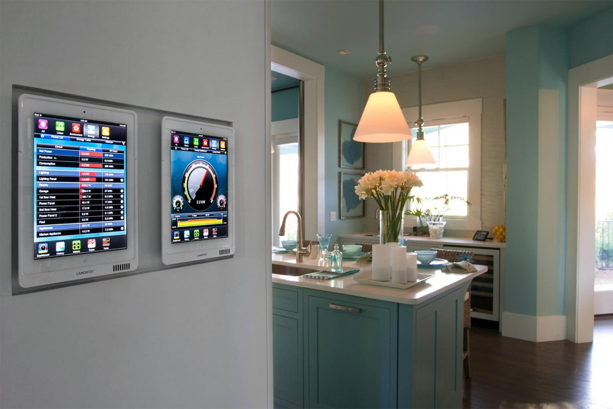 theres a universal language for the smart home but all wont join alljoyn connected