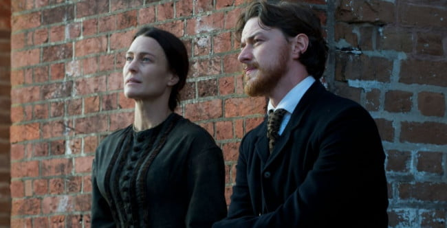conspirator-the-mcavoy-wright