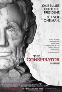 conspirator-the-movie-poster