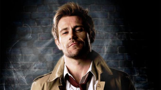 constantine-first-official-image