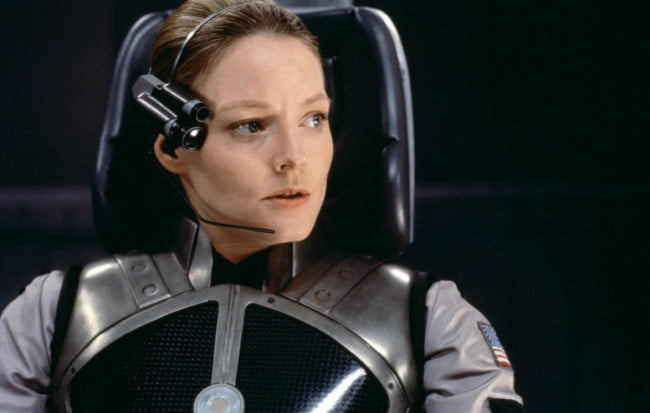 contact-movie-1997-jodie-foster