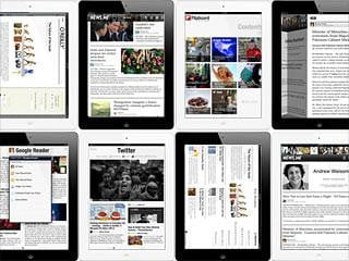 news curation apps