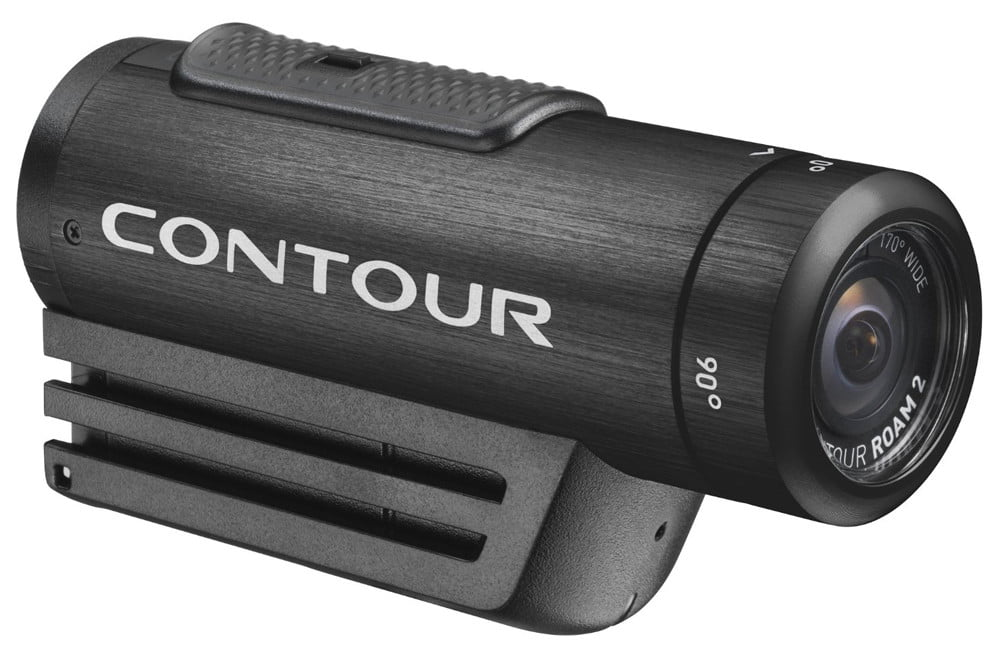 Contour-ROAM-2-press-image