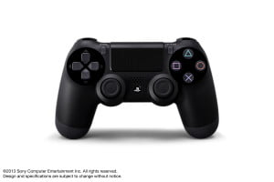 controller_03