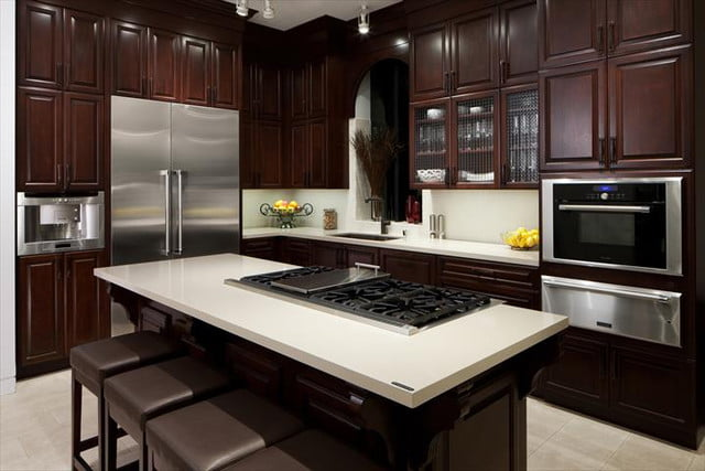 how do steam ovens work convection oven
