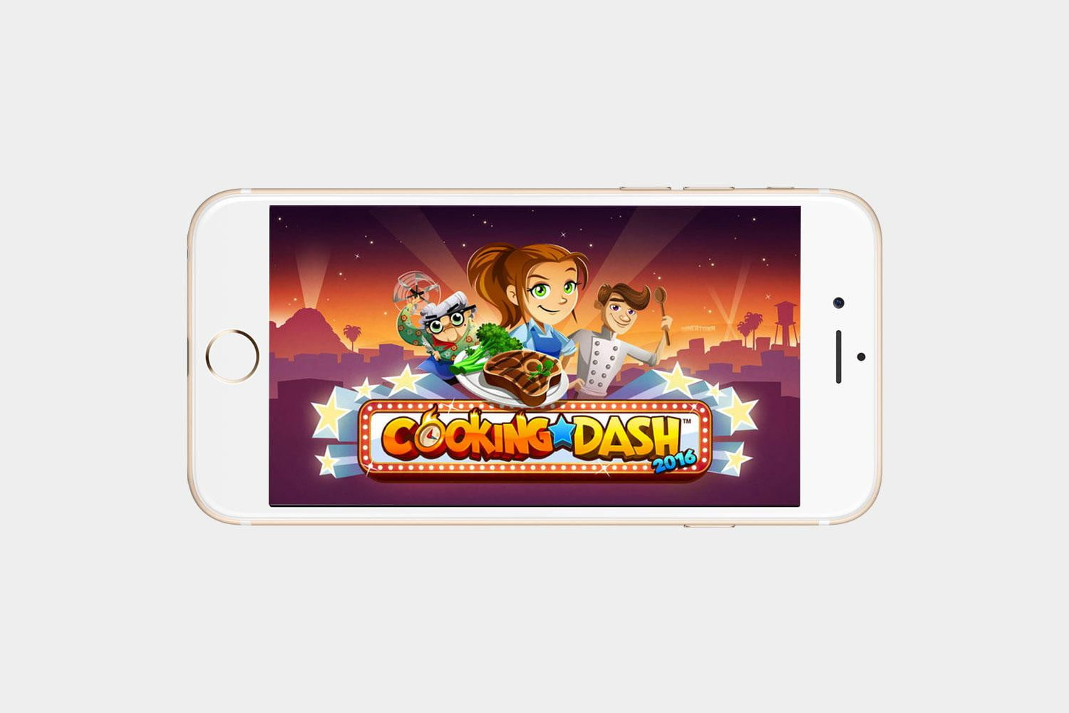 cooking-dash-2016-for-ios