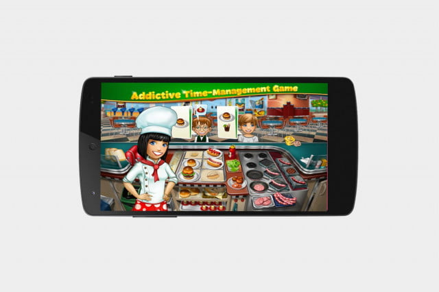cooking-fever-for-android