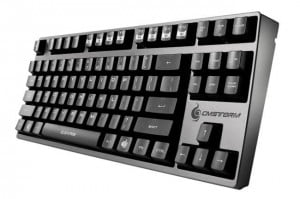 cooler-master-cm-storm-quickfire-front-angle