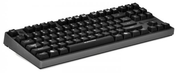 cooler-master-cm-storm-quickfire-review-keyboard-angle