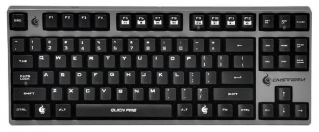 cooler-master-cm-storm-quickfire-review-keyboard-front