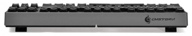 cooler-master-cm-storm-quickfire-review-keyboard-rear