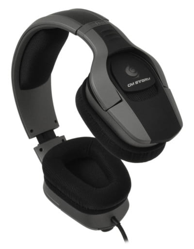 Cooler-Master-Storm-Sirus-headset-front-angle