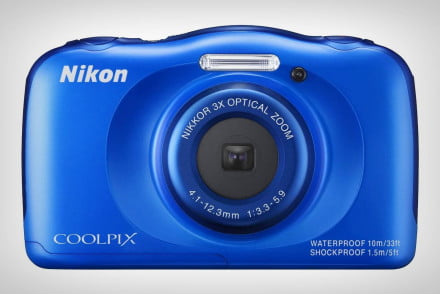CoolPix_waterproof-feature-v