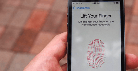 Cops-can-make-you-unlock-your-phone-with-your-fingerprint-mem-5