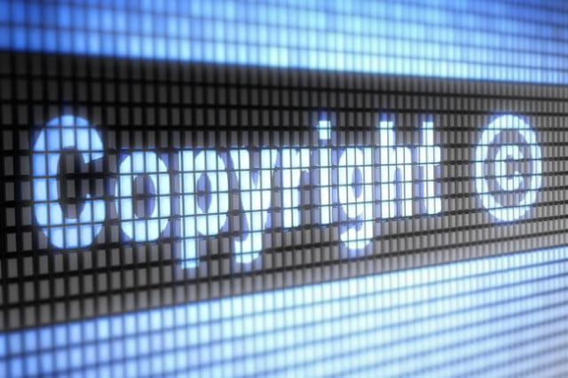 isps win one copyright trolls civil liberties groups rejoice