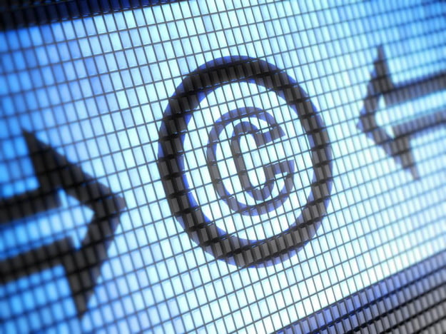 Copyright troll tactic tested