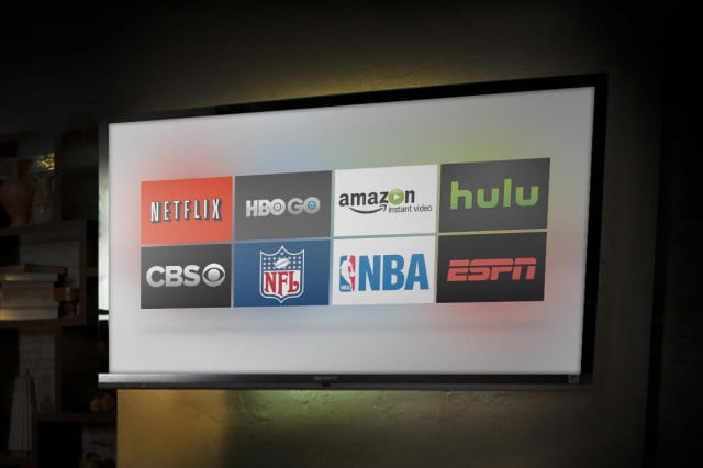streaming shows succeed critics choice television awards  cord cutter wireless tv netflix hbo go
