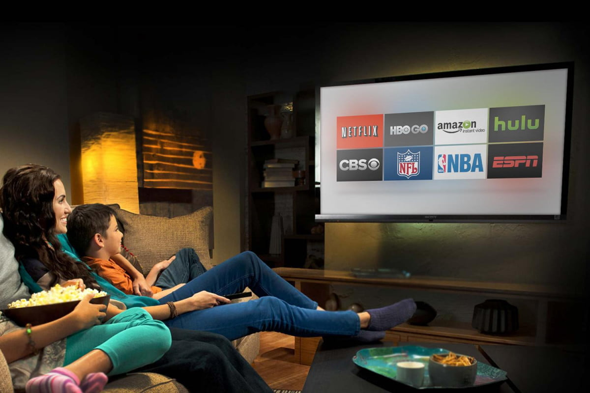 cord cutters may cost cable companies  billion over next year cutter wireless streaming tv netflix hbo go v