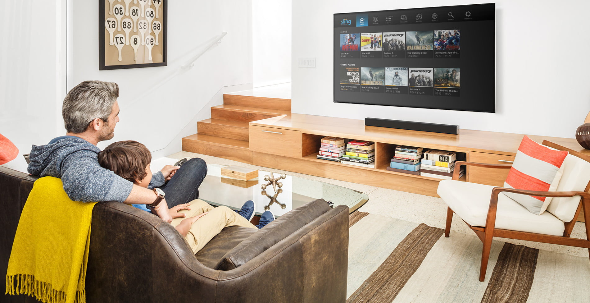 how to quit cable for online streaming video cord cutting