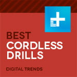 The best cordless drill you can buy