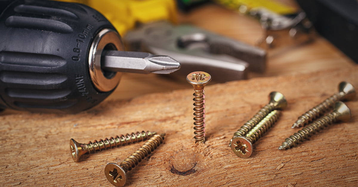how to diy fix battery terminals that are too big