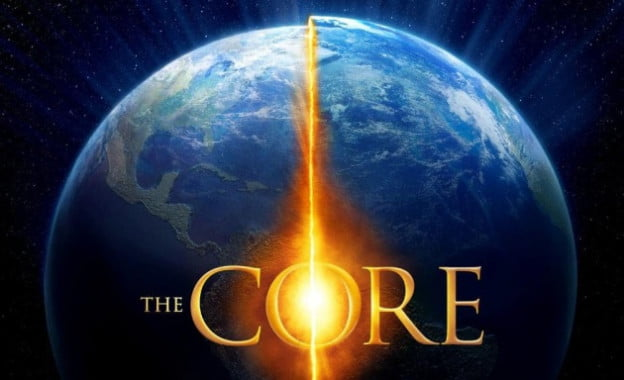 core-movie-poster