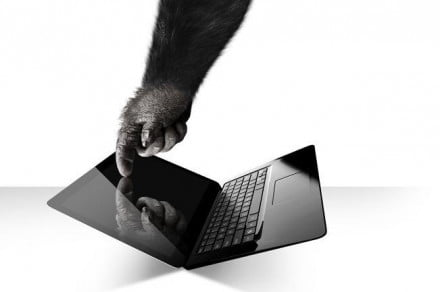 corning-gorilla-glass-nbt-laptop