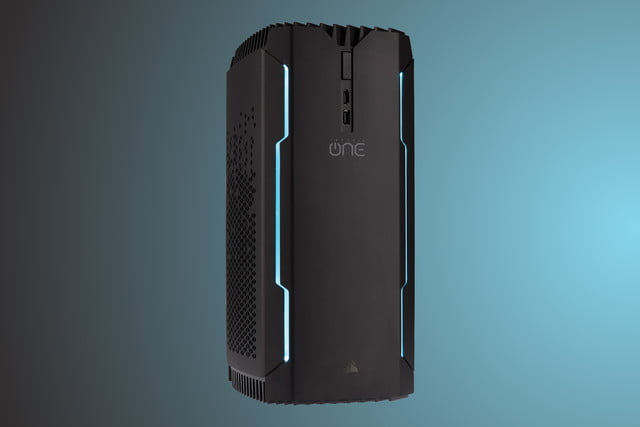 corsair one released today