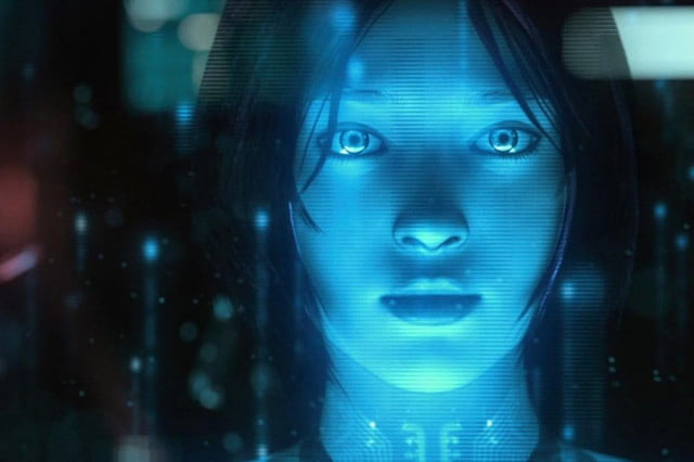 cortana shows up in four other countries as microsoft continues roll out cortanaface