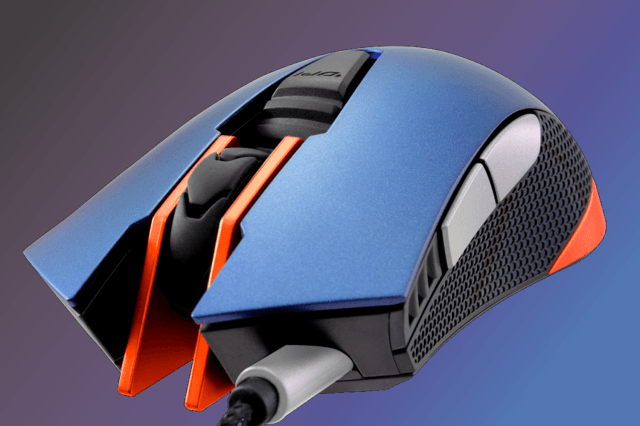 cougar announces  m and gaming mice