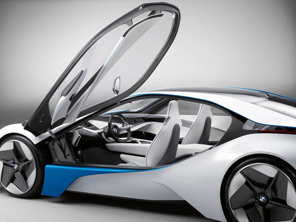 Could new window technology be the key to better fuel economy
