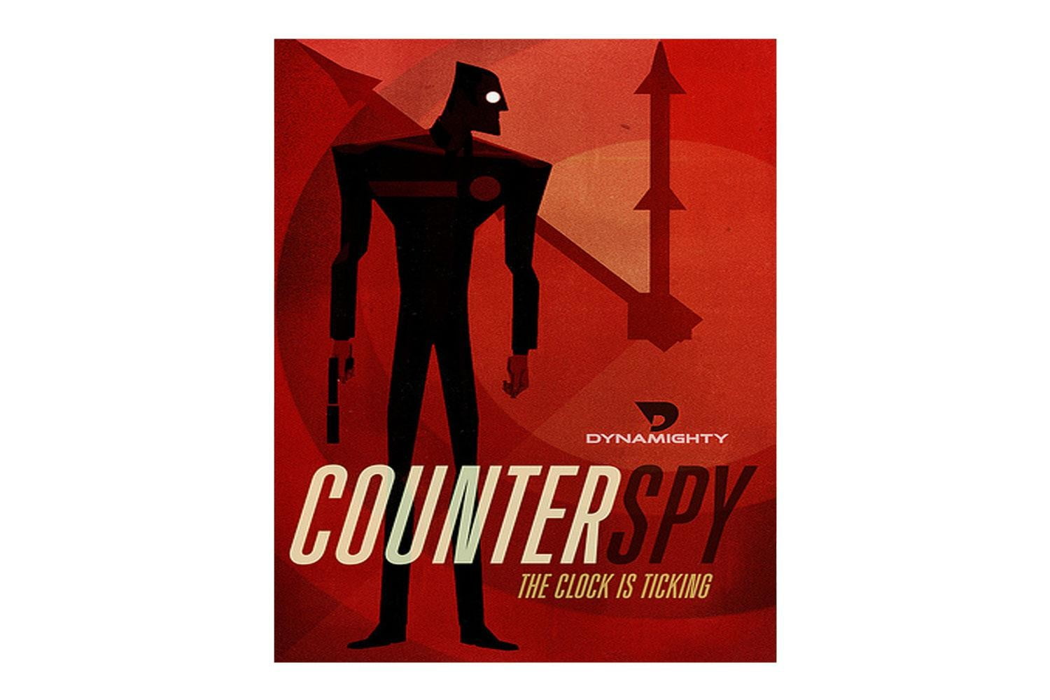 CounterSpy-cover-art