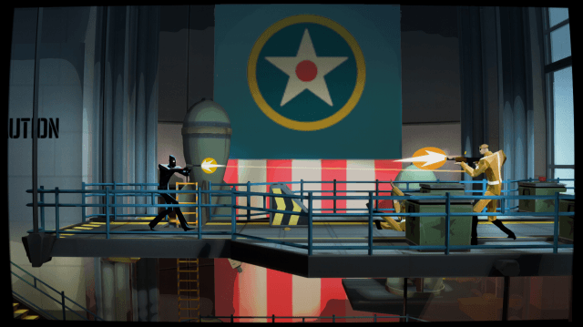 CounterSpy screenshot 4