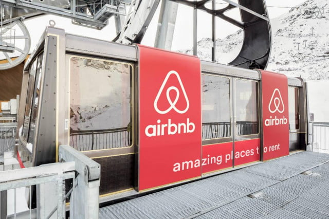 germany bans full apartment airbnb courchevel  de ff