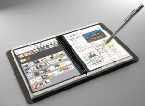 courier-tablet-large