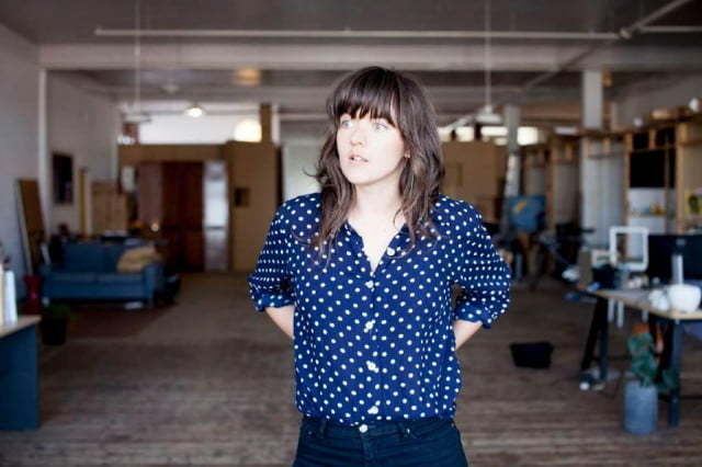 songs you need to hear this weekend depreston false hope courtney barnett