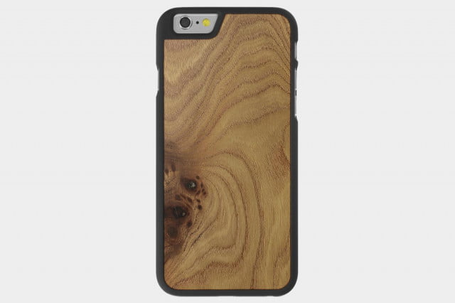 Cover-Up-#Woodback-Snap-Case